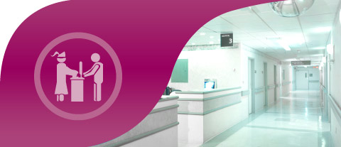 hospital-management-system-OP-registration